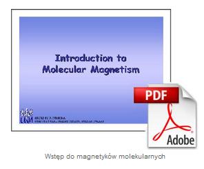 Kliknięcie na obrazek spowoduje przejście do prezentacji